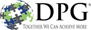 dpg-logo1
