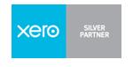 xero-silver-partner-logo-rgbsmall