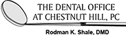 the-dental-office-at-chestnut-hill