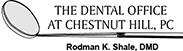 the-dental-office-at-chestnut-hill