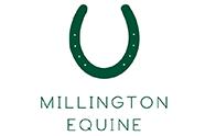 millington-equine