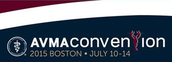 Mark McGaunn to Speak at the 2015 AVMA Convention