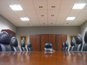 mv-conference-room