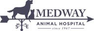 Medway-Animal-Hospital
