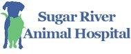 Sugar-River