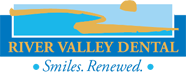 River_Valley_header_logo