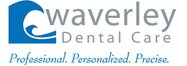 Waverley-Dental
