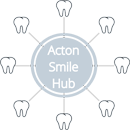 acton-smile-hub-small