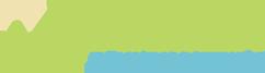 montshire-pediatric-logo